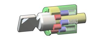 cilinderslot